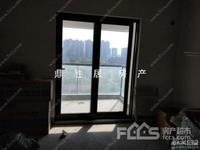 出售太湖丽景1室1厅1卫36.4平米37万住宅