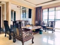 出售现代广场4室1厅2卫183平米210万住宅