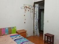 滨河南区,独立一室一卫有空调、热水器,有无线网,750元/月,一月一付