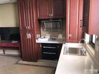 出售万锦 九月洋房2室1厅1卫65.3平米89.8万住宅