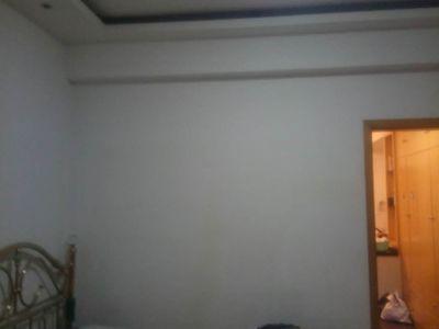 出售清丽家园单身公寓拎包入住15557270737