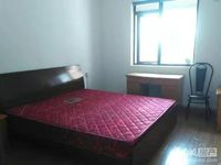 57608山水华府,2室2厅1卫,精装,2000元