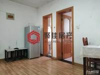 西白鱼潭2楼两室两厅,居家装修,有钥匙,1550月,13738240404