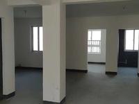 急售,祥和花园东区6楼,面积113平,3室2厅1卫,毛坯满2年,145万一口价