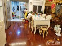 出售碧潮苑4室精装15557270737