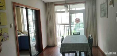 出售金色地中海3室精装15557270737