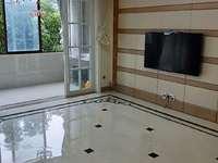 出售鸿地凰庭3室精装15557270737