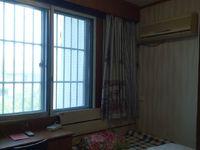 红丰五村 3室1厅1卫 好装修 租1600元
