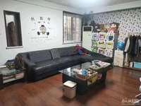 812爱山五中一幼三学区好房,龙溪苑车库上一楼三室两厅精装修,超低价急售