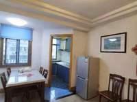 791凤凰一村中间楼层,两室一厅,良好装修,阳光好位置佳,两室朝南