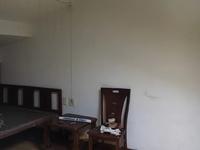 一般装修 二室半一厅 家电齐