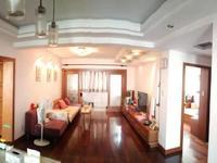 出售潜庄公寓106.3平精装三室报价160万拎包入住