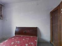 月河小区 2室1厅 毛坯