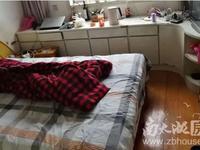 出售凤凰二村2室良装15557270737