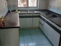 出租明都锦绣苑2室2厅1卫88平米2300元/月住宅