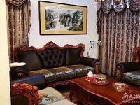 出售西西那堤4室1厅3卫180平米390万住宅