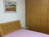 红丰家园6楼单身公寓精装一室一厅拎包入住满2年