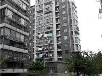 都市家园三室二厅精装修出售