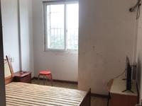 出租 金湖人家 两室一厅 良好装修 独立自行车库 停车方便
