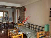 稀缺好房源 南白鱼潭 黄金楼层 户型方正 位置佳 室内干净拎包入住