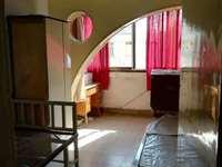 出租凤凰一村2室1厅1卫51平米1500元/月住宅