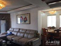 康城国际10/20F 155平米,豪华装,拎包入住,三室二厅二卫