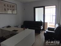 出租吴兴区时尚办公室,带办公家具,并有独立厨房及卧室