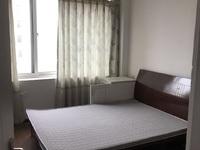 出租 春江名城 三室一厅 良好装修 家电齐全 看房有钥匙