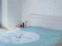 祥生悦山湖一期绝版户型,居家装修,错过不再有千万不要错过。