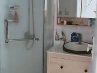 出售:祥生悦山湖一期花园洋房,95平,黄金楼层,精装修,价格优惠超性价比好房!!