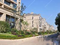出售绿城御园9楼183平米.四室二厅二卫