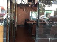 出租余家漾.月漾苑67平米4200元/月商铺