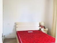 凤凰找2室租房的看过来,家具家电齐全,好楼层,价格可谈,看房方便有钥匙