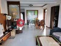 出售天盛花园3室2厅2卫128.5平米220万住宅