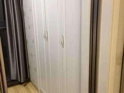 A急售三洋阳光海岸3室拎包入住15557270737