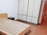 出租红丰新村2室1厅1卫51平米1600元/月住宅
