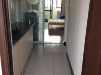 仁皇山庄单身公寓5楼良装一室一卫带阳台家电齐
