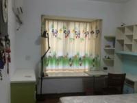 余家漾三室出售