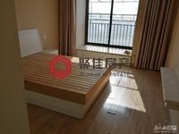 星汇半岛一期16楼125平3室2厅2卫,精装修136.8万报价。看房方便