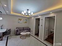 出售:金宸花园1楼64平米 精装修 128.8 满两年 18457290186