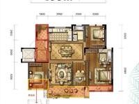 光明御品,7 8楼,135平米,175万,总价带车位,带储藏室,税可以协商
