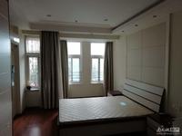 C467出租春江名城3楼单身公寓38平精装修家电齐全西南朝向1650元包物业有线