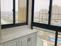 C469出租双渎家园16楼小高层100平3室2卫1厨精装修首次出租2800元