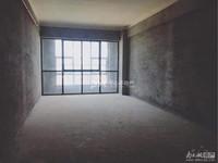 凤起大厦11楼,1室1厅,朝西,凤凰核心地段,爱山,五中旁,挂户口,开公司