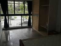 出租双渎家园5室1厅5卫125平米900元/月住宅