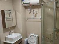 2940 红旗景都16楼 /28楼 40平 精装单身公寓 家具家电 2200
