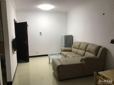 太湖丽景,一室一厅,居家装修