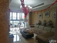 出售:浅水湾,6楼,婚装,东边套,2室2厅,满两年
