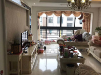 出售:清丽家园,5楼带阁楼,精装修,带汽车位,带储藏室,满两年