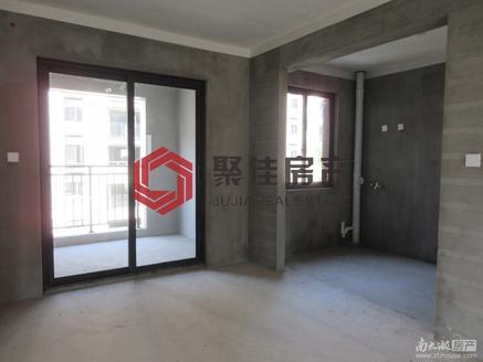 出售山水华府3室2厅2卫127平米209万住宅